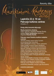 muzikiniai-rudenys-a2-2016-pkruojis